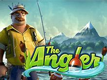 Играйте в казино в Рыбак онлайн