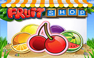Fruit Shop слоты играть бесплатно